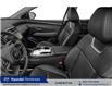 2022 Hyundai Tucson Preferred w/Trend Package (Stk: 22034) in Pembroke - Image 6 of 9