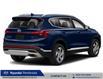 2021 Hyundai Santa Fe Preferred (Stk: 21480) in Pembroke - Image 3 of 9