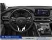 2021 Hyundai Santa Fe Preferred (Stk: 21480) in Pembroke - Image 4 of 9