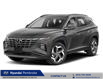 2022 Hyundai Tucson Preferred w/Trend Package (Stk: 22036) in Pembroke - Image 1 of 9