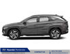 2022 Hyundai Tucson Preferred w/Trend Package (Stk: 22036) in Pembroke - Image 2 of 9