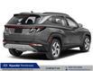 2022 Hyundai Tucson Preferred w/Trend Package (Stk: 22036) in Pembroke - Image 3 of 9