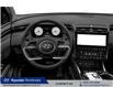 2022 Hyundai Tucson Preferred w/Trend Package (Stk: 22036) in Pembroke - Image 4 of 9