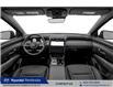 2022 Hyundai Tucson Preferred w/Trend Package (Stk: 22036) in Pembroke - Image 5 of 9