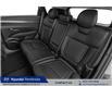 2022 Hyundai Tucson Preferred w/Trend Package (Stk: 22036) in Pembroke - Image 8 of 9
