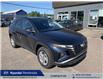 2022 Hyundai Tucson Preferred (Stk: 22019) in Pembroke - Image 2 of 11