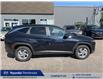 2022 Hyundai Tucson Preferred (Stk: 22019) in Pembroke - Image 3 of 11