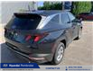 2022 Hyundai Tucson Preferred (Stk: 22019) in Pembroke - Image 4 of 11