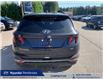 2022 Hyundai Tucson Preferred (Stk: 22019) in Pembroke - Image 5 of 11