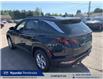 2022 Hyundai Tucson Preferred (Stk: 22019) in Pembroke - Image 6 of 11