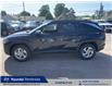 2022 Hyundai Tucson Preferred (Stk: 22019) in Pembroke - Image 7 of 11