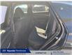 2022 Hyundai Tucson Preferred (Stk: 22019) in Pembroke - Image 8 of 11