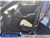 2022 Hyundai Tucson Preferred (Stk: 22019) in Pembroke - Image 9 of 11