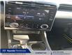 2022 Hyundai Tucson Preferred (Stk: 22019) in Pembroke - Image 10 of 11