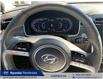 2022 Hyundai Tucson Preferred (Stk: 22019) in Pembroke - Image 11 of 11