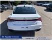 2021 Hyundai Elantra Ultimate (Stk: 21463) in Pembroke - Image 6 of 12