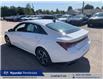 2021 Hyundai Elantra Ultimate (Stk: 21463) in Pembroke - Image 7 of 12