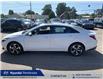 2021 Hyundai Elantra Ultimate (Stk: 21463) in Pembroke - Image 8 of 12
