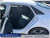 2021 Hyundai Elantra Ultimate (Stk: 21463) in Pembroke - Image 10 of 12
