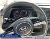 2021 Hyundai Elantra Ultimate (Stk: 21463) in Pembroke - Image 11 of 12