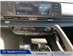 2021 Hyundai Elantra Ultimate (Stk: 21463) in Pembroke - Image 12 of 12