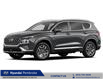 2021 Hyundai Santa Fe HEV Preferred w/Trend Package (Stk: 21482) in Pembroke - Image 1 of 2