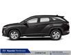 2022 Hyundai Tucson Preferred (Stk: 22042) in Pembroke - Image 2 of 8