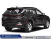 2022 Hyundai Tucson Preferred (Stk: 22042) in Pembroke - Image 3 of 8