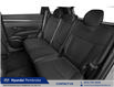 2022 Hyundai Tucson Preferred (Stk: 22042) in Pembroke - Image 7 of 8