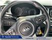 2016 Kia Rondo EX (Stk: 21322A) in Pembroke - Image 12 of 14