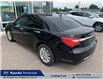 2014 Chrysler 200 Limited (Stk: 21380B) in Pembroke - Image 5 of 7