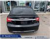 2014 Chrysler 200 Limited (Stk: 21380B) in Pembroke - Image 6 of 7