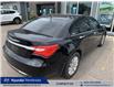 2014 Chrysler 200 Limited (Stk: 21380B) in Pembroke - Image 7 of 7