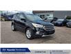2017 Ford Escape SE (Stk: 21244A) in Pembroke - Image 1 of 22