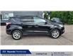 2017 Ford Escape SE (Stk: 21244A) in Pembroke - Image 2 of 22