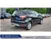 2017 Ford Escape SE (Stk: 21244A) in Pembroke - Image 3 of 22