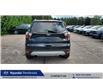2017 Ford Escape SE (Stk: 21244A) in Pembroke - Image 4 of 22