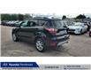 2017 Ford Escape SE (Stk: 21244A) in Pembroke - Image 5 of 22