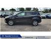 2017 Ford Escape SE (Stk: 21244A) in Pembroke - Image 6 of 22