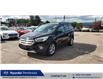 2017 Ford Escape SE (Stk: 21244A) in Pembroke - Image 7 of 22