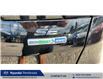2017 Ford Escape SE (Stk: 21244A) in Pembroke - Image 8 of 22