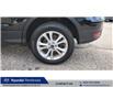 2017 Ford Escape SE (Stk: 21244A) in Pembroke - Image 9 of 22