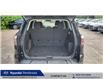 2017 Ford Escape SE (Stk: 21244A) in Pembroke - Image 10 of 22