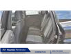2017 Ford Escape SE (Stk: 21244A) in Pembroke - Image 11 of 22