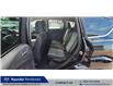 2017 Ford Escape SE (Stk: 21244A) in Pembroke - Image 12 of 22