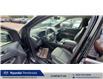 2017 Ford Escape SE (Stk: 21244A) in Pembroke - Image 13 of 22
