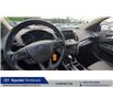2017 Ford Escape SE (Stk: 21244A) in Pembroke - Image 15 of 22