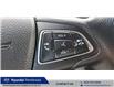2017 Ford Escape SE (Stk: 21244A) in Pembroke - Image 16 of 22