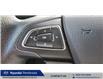 2017 Ford Escape SE (Stk: 21244A) in Pembroke - Image 17 of 22