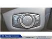 2017 Ford Escape SE (Stk: 21244A) in Pembroke - Image 18 of 22